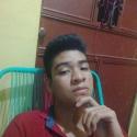 Pablo Leonel