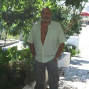 Gildo Luciano