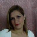 Mariel Calero