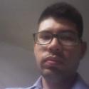 Ramon Aquiles Hdz