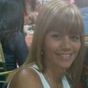 Niulka Ramos
