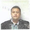 Hugo Gonzalez