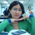 Anamin