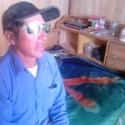 Facruz