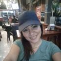 single women like Beatriz