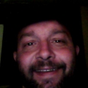 chatear gratis con Sherriffpoker