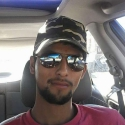 Chat gratis con Antonio96