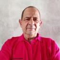 Raul Quintero