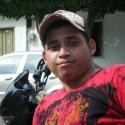 Jhoser