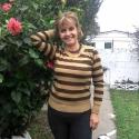 Corina Diaz