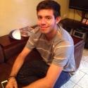 Jorge Ignacio