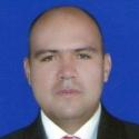 Juan Diego Rodriguez