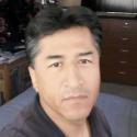 CarlosCampos