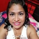 Evelia Lozano