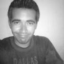 Erick Emilio