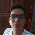 Ismael Avitia