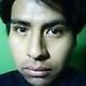 Love online with Felipemanuel