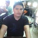 Erick222