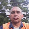 Ramiro Rafael