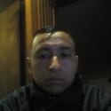 Mario Hernan Rios