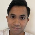 Hafizuddin Lowhim