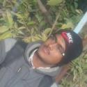 Krishna Patil