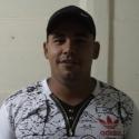 Luis Ramirez Almaral