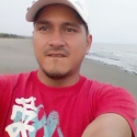Kenny Villegas