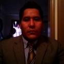 Chat gratis con Jimenez26
