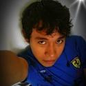 Juchitan_Boy
