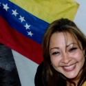 single women with pictures like Carmenelena
