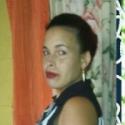 Laurahernandez