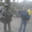 Juanteves