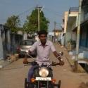 Subhikshan