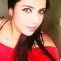 Linitha