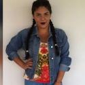 contactos con mujeres como Valentina Fermin
