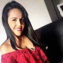 amor y amistad con mujeres como Bellagaby