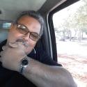 amor y amistad con hombres como Santana Luis