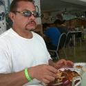 single men with pictures like Victor Gaspar