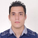Roberto Santana Perd