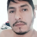 single men with pictures like Marcelo0404