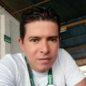 Jorge Andrés