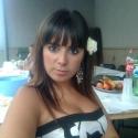 Selegna_Lele