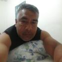 Antonio Guillermo