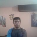 meet people like José Sosa
