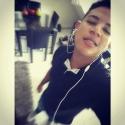 Farid Sandoval