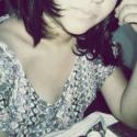 Christinaa