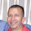 Hernando González