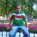 Alakran_Astrabu