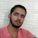 Umair Jutt